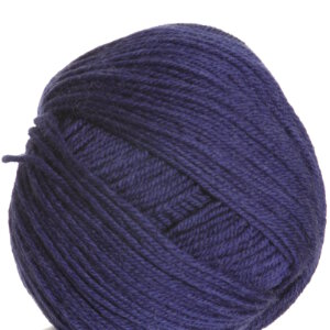 Universal Yarns Deluxe Worsted Superwash Yarn - 740 Twilight