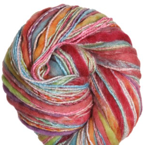 Universal Yarns Bamboo Bloom Handpaints Yarn