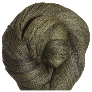 Swans Island Natural Colors Lace Yarn - Loden (Discontinued)