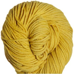 Swans Island Natural Colors Bulky Yarn - Goldenrod