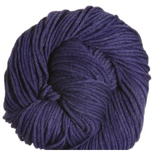 Swans Island Natural Colors Bulky Yarn - Lupine