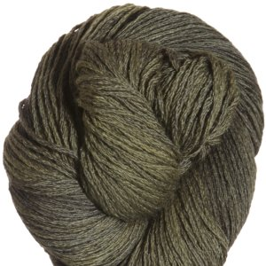 Swans Island Natural Colors Sport Yarn - Loden