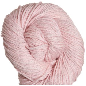 Swans Island Natural Colors Sport Yarn - Blush