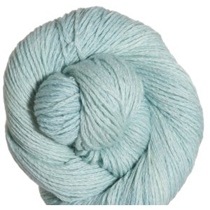 Swans Island Natural Colors Sport Yarn - Sea Glass