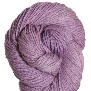 Swans Island Natural Colors Sport Yarn - Wisteria