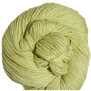 Swans Island Natural Colors Sport Yarn - Willow