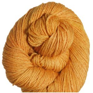 Swans Island Natural Colors Sport Yarn - Apricot
