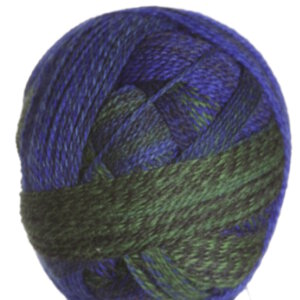 Schoppel Wolle Zauberball Crazy Yarn - 2178 (Discontinued)