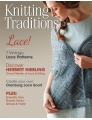 Interweave Press Knitting Traditions Magazine - Fall 2013