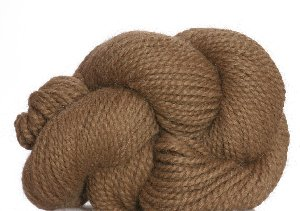 Blue Sky Fibers 100% Alpaca Sportweight Yarn - 503 - Med Tan