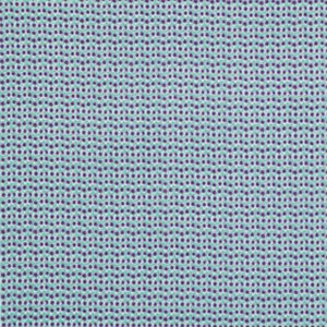 George Mendoza Martini Fabric - Fizz - Blurazz