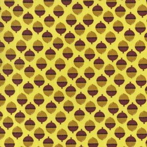 Michael Miller Fabrics Norwegian Woods Fabric