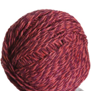 Berroco Blackstone Tweed Yarn - 2682 Wild Rose
