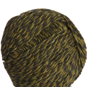 Berroco Blackstone Tweed Yarn - 2680 Kelp
