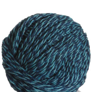 Berroco Blackstone Tweed Yarn - 2683 Seaside