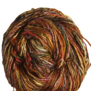 Berroco Boboli Yarn - 5365 Sweet Tea
