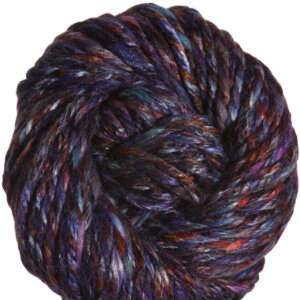 Berroco Boboli Quick Yarn - 7369 Poppyseed (Discontinued)