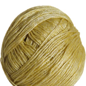 Berroco Elements Yarn - 4971 Sulfur