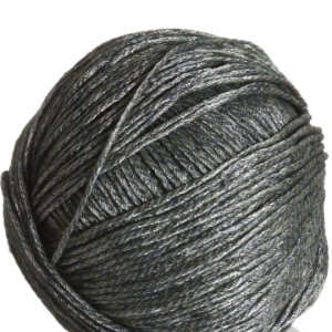 Berroco Elements Yarn - 4973 Krypton