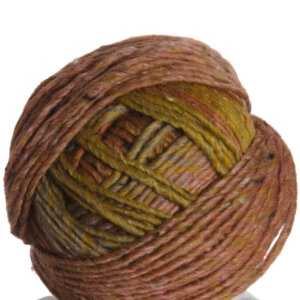 Berroco Lodge Yarn - 7462 Mojave Desert (Discontinued)