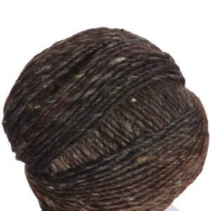 Berroco Lodge Yarn - 7465 Iron Mountain