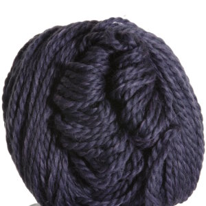 Berroco Peruvia Quick Yarn - 9161 Castillo (Discontinued)