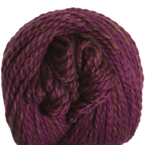 Berroco Peruvia Quick Yarn - 9167 Mariposa (Discontinued)