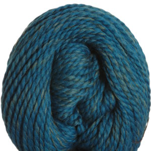 Berroco Peruvia Quick Yarn - 9168 Tortuga (Discontinued)