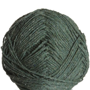 Berroco Remix Yarn - 3994 Ivy
