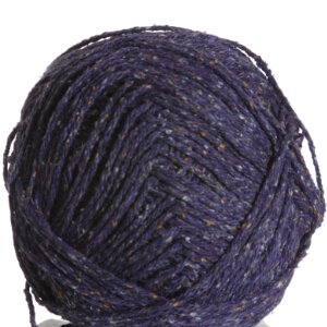 Berroco Remix Yarn - 3995 Plum (Discontinued)