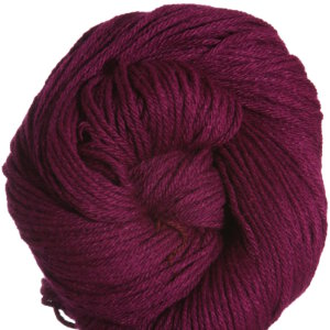 Berroco Vintage Yarn - 5159 Elderberry (Discontinued)