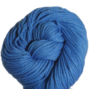 Berroco Vintage Chunky Yarn - 6149 Forget-me-not