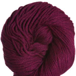 Berroco Vintage Chunky Yarn - 6159 Elderberry (Discontinued)