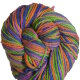 Berroco Vintage Colors Yarn