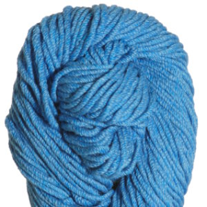 Cascade Cotton Rich Yarn - 2470