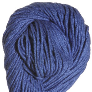 Cascade Cotton Rich Yarn - 2550