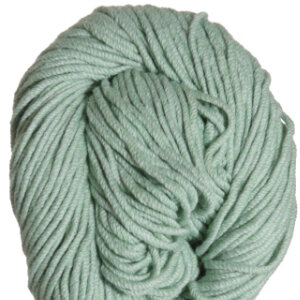 Cascade Cotton Rich Yarn - 2676