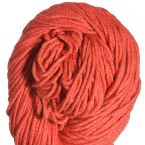 Cascade Cotton Rich Yarn - 4447