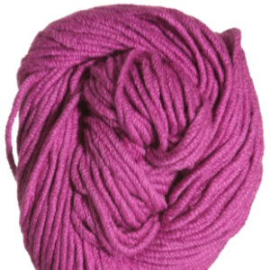 Cascade Cotton Rich Yarn - 6122