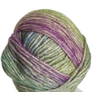 Crystal Palace Gold Rush Yarn - 1003 Morning Dew (Discontinued)