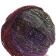 Crystal Palace Gold Rush Yarn - 1007 Shasta