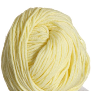 Crystal Palace Merino 5 Yarn - 1015 Soft Yellow