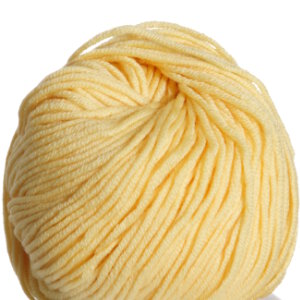 Crystal Palace Merino 5 Yarn - 1016 New Gold