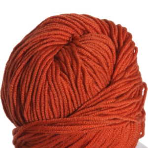 Crystal Palace Merino 5 Yarn - 1017 Chili