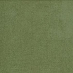 BasicGrey Grunge Basics Fabric - Sea Foam (30150 98)
