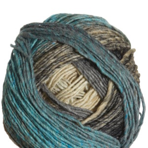 Noro Shiro Yarn