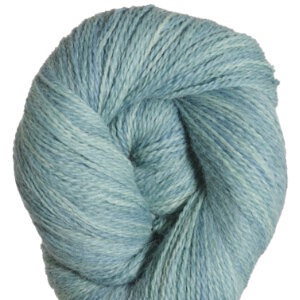 Classic Elite Alpaca Sox Kettle Dyed Yarn - 1846 Aquamarine