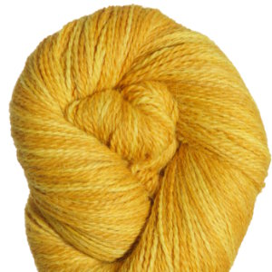 Classic Elite Alpaca Sox Kettle Dyed Yarn - 1863 Aztec Gold (Discontinued)