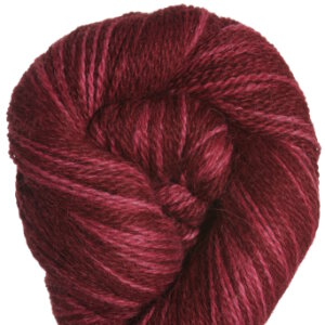 Classic Elite Alpaca Sox Kettle Dyed Yarn - 1878 Brunello