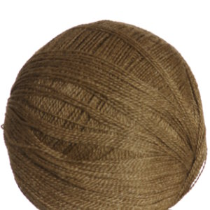 Classic Elite Silky Alpaca Lace Yarn - 2480 Golden Brown (Discontinued)
